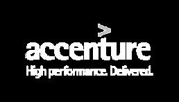 Accenture Zauberer