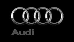 Audi Zaubershow