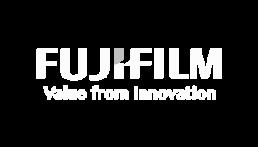Fujifilm Zauberer