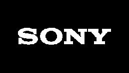 Sony Zauberkünstler Köln