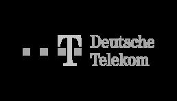 Zauberer Bonn Telekom