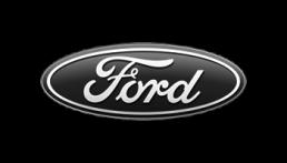 Zauberer Ford