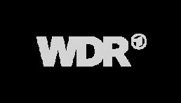 Zauberer WDR