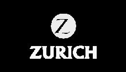 Zauberkünstler Zurich
