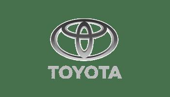 Zaubershow Toyota